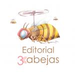 3abejas