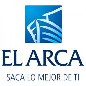 Elarca