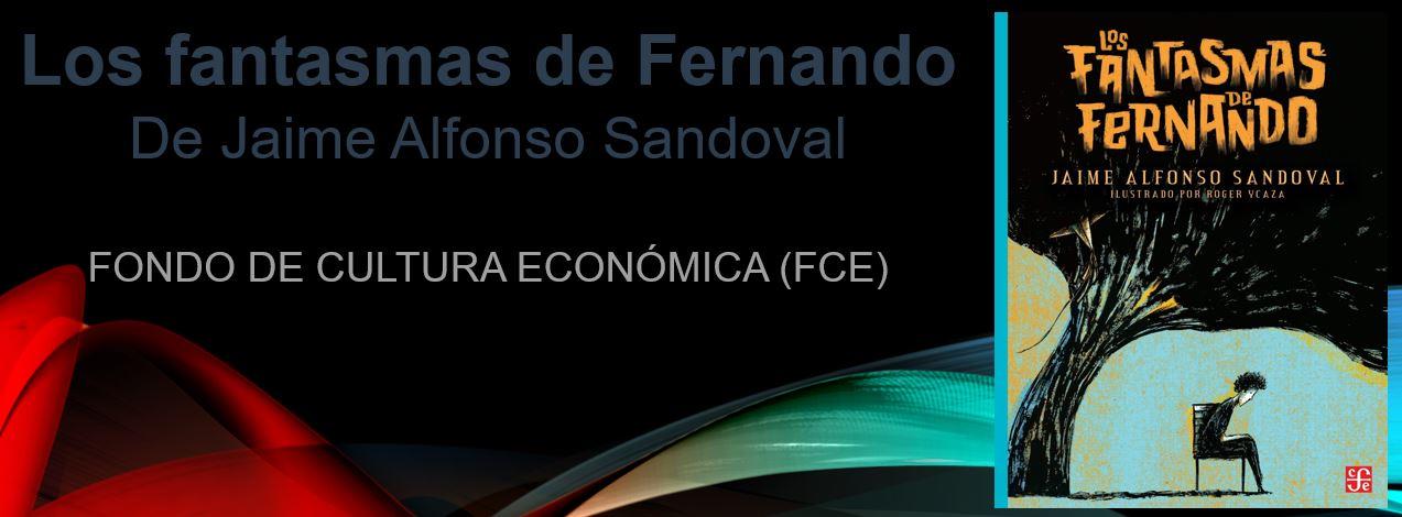 Fernando está convencido de que tiene la peor suerte del mundo